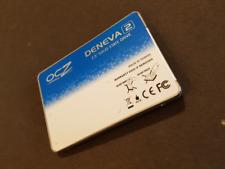 Perfect OCZ Deneva2 200GB SSD HDD D2RSTK251M11-0200 SATA3 6Gb/s 2.5 inch MLC
