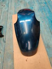 1993 TRIUMPH TROPHY 900 / 1200     front mud guard green