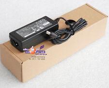 Fuente de alimentación Power Supply Adapter for Netbook Asus delta adp-50hh 19 V 2,64 a nuevo