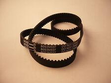Strap Belt 80s3m537 for Bread Baking Machine Riviera qd777a