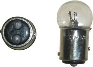 Bulb Stop & Tail 1 (Per 10) For Suzuki RE 5 (Rotary Engine) (USA) 1975-1976