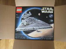 LEGO Star Wars Imperial Star Destroyer (100301)