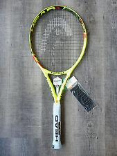Head Graphene XT Extreme Pro Tennisschläger unbesaitet UVP 199,95€ NEU