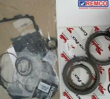 GM 6L80 TRANSMISSION BANNER KIT  RAYBESTOS CLUTCH  W/OUT PISTONS