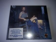 TORI AMOS Boys For Pele 20th Anniversary Deluxe Edition 2CD  NEW AND SEALED