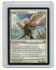 Angel of Serenity-Magic the Gathering-Free Shipping