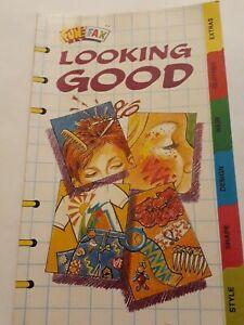 FunFax #63 - Looking Good - Paperback