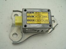 Toyota Celica Left side airbag sensor 89830-20020 (2000-2006)