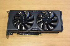 EVGA GeForce GTX 750Ti FTW w/ ACX Cooling 02G-P4-3757-KR 2GB GDDR5