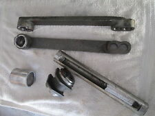 Bearing Kit for rebuilding 6ft Aermotor X702 Style Windmill