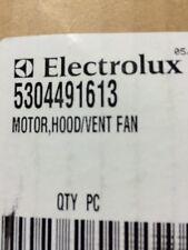 Frigidaire/Kenmore Otr Blower Fan/motor 5304491613