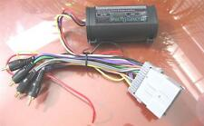 s l225 peripheral car audio and video wire harness ebay  at mifinder.co