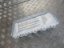 BMW 7 Série E38 Intérieur Porte Lampe 8352286