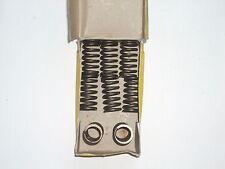 RELIANT Regal 748cc side valve, valve springs
