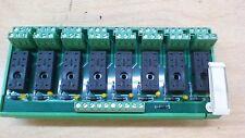 Phoenix Contact Output Module UMK-8 Rels/KSR-24/21/21.                      14E