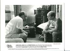 James Earl Jones Robert Duvall A Family Thing Original Movie Still Press Photo