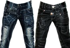 Japrag Designer Jeans Kosmo Lupo Hose Denim Star Vintage W 29 W 30 L 32