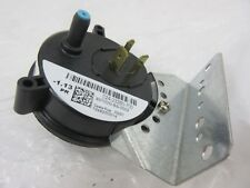 NEW 024 23280 700 YORK LUXAIRE  MPL 9370DD-BS-0002 FURNACE PRESSURE SWITCH
