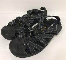 705c61a80c14 OZARK Trail Water Sport Sandals Men s Size 12