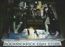 DIXIE CHICKS - TAKING THE LONG WAY -14 TRACK CD-