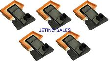 AIR FILTER Fits STIHL TS400 REPLACEMENT AIR FILTERS 5 Pack