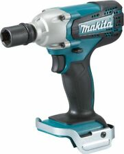 Makita DTW190Z 18V Impact Wrench Li-Ion Body Only
