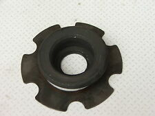 Ducati 916, 748, 996, 998, 888, 851,ST, S4 clutch plates center drum nut spacers