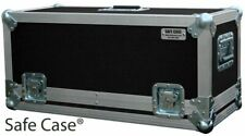 """Ata Safe Case for Mojave Ampworks Scorpion Head 1/4"""" Lift off style case"""