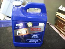 Partial Container Granitize Polymer Wetcoat w/ Carnauba Wax
