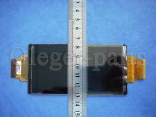 LCD camcorder JVC GR-D290 D295 D30 D340 D345 D347 D350 QLD0357-001 T-51864AF