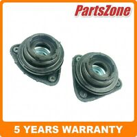 Front Upper Strut Top Mount Bearing Kit Fit for Mazda 3 BK 2000-2009 Left Right