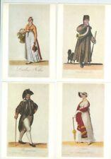 Samuel Gränicher (1758-1813) war ein Schweizer Kunstmaler. 4 Postkarten