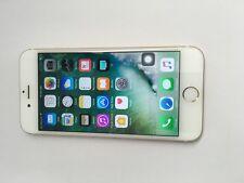 Apple iPhone 6 - 64GB - Gold (AT&T) - READ DESCIPTION - 7270