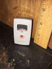 Polaroid Type PR-23A Exposure Meter