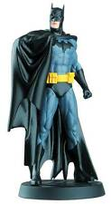 DC Comics Eaglemoss Chess Best of Mini Resin Figures 1:21 Scale #1-17 +Special