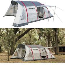 Aufblasbare Outdoor Zelte günstig kaufen | eBay