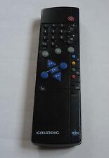 Mando a distancia Grundig tv -- tp720 -- top!!!