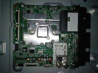carte mere  eax68253604 (1.0 ) pour tv lg  43um7100 tester ok