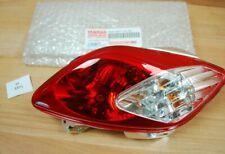 Yamaha VP125 VP250 5B2-H4710-00 SCHLUSSLICHT KOMPL. Genuine NEU NOS xs3371
