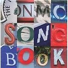 The NMC Songbook [4CD ltd boxset], Various Artists, New Box set, Limited Edition