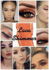 SeneGence Lava Shimmer ShadowSense  ***Sold Out*** Unicorn!