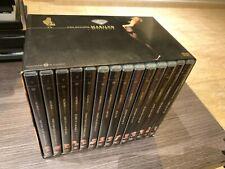 COLECCION MARILYN MONROE  14 DVD