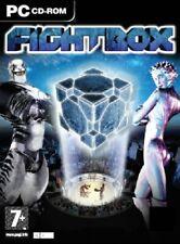 Fightbox (PC)