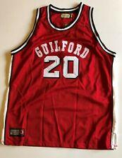 LLOYD WORLD B FREE COLLEGE CLASSIC COLLECTION NCAA NBA BASKETBALL JERSEY NEW