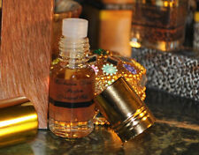 White Oudh Mukhallat Tarakan 3ml Exotic Tropical Aloeswood Agarwood Perfume Oil