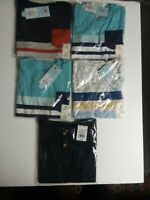 Cat & jack Boys Tshirt Lot of (5) 3T,4T and 5T