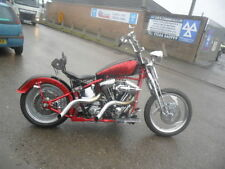 Rear lights/Indicators More than 1335 cc Choppers/Cruisers