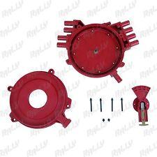003 RALLY LT1 Optispark Distributor Camaro Vette Cap Rotor