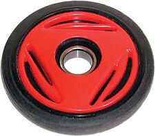 SKI DOO MXZ SUMMIT FORMULA MACH TOURING Idler Wheel 135mm 5.31 X 25mm 570045223