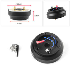 Steering Wheel Short Hub Adapter Fit For Nissan Sentra 200Sx /240SX Altima Newly